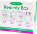Remedy Box - Relief Synergy