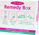 Remedy Box - Leg Care Synergy